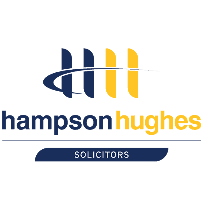 our client hampson hughes