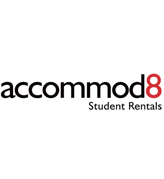 our client accommod8 liverpool