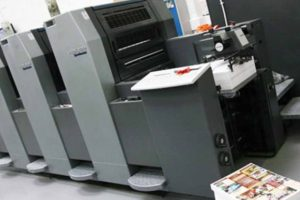 ab screenprint litho printing liverpool