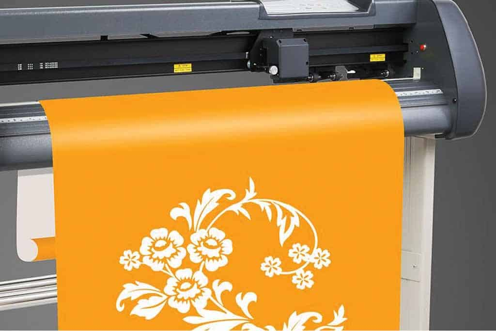 cut vinyl graphics ab screenprint